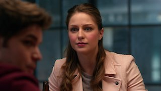 Watch Supergirl Season 2 Episode 17 - Distant Sun Online