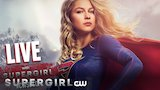 Watch Supergirl - Supergirl | Supergirl #CWSDCC 2018 Cast Q&A | The CW Online