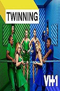Twinning