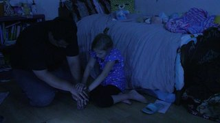 Psychic Kids: Children of the Paranormal Season 1 Episode 7