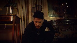 Watch Shadowhunters Season 3 Episode 2 - The Powers That Be Online