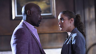 Watch Rosewood Season 2 Episode 20 - Calliphoridae & Coun... Online