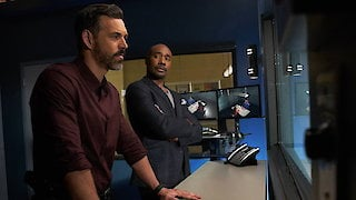 Watch Rosewood Season 2 Episode 17 - Radiation & Rough La... Online