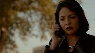 Watch Queen of the South Season 1 Episode 8 - Billete De Magia Online