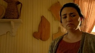Watch Queen of the South Season 1 Episode 10 - Esta 'Cosa' Que Es N...Online