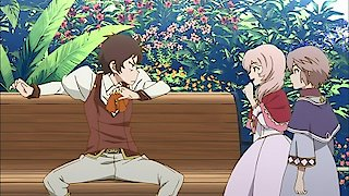 Watch Snow White With The Red Hair Season 2 Episode 15