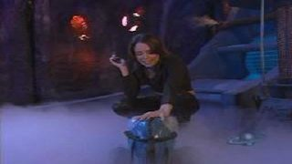 Lexx Season 4 Episode 19
