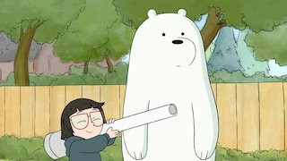 watch we bare bears season 3 episode 5 ralph online now