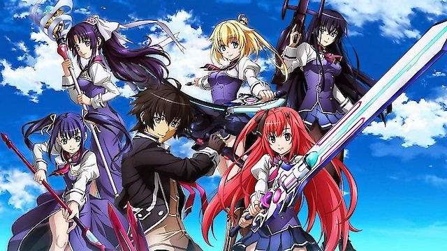 Watch Sky Wizards Academy Online Full Episodes Of Season 8 To 1 Yidio