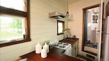 Watch Tiny House, Big Living - Newlyweds Tiny Nest Online