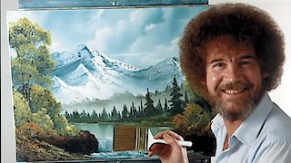 Bob Ross - The Joy of Painting Season 30 Episode 12