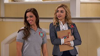 Bunk\'d Season 3 Episode 2