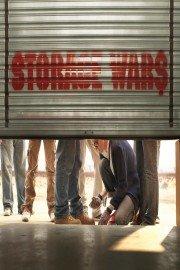 Storage Wars: Behind the Locker