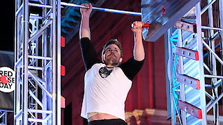 American Ninja Warrior Season 10 Episode 0