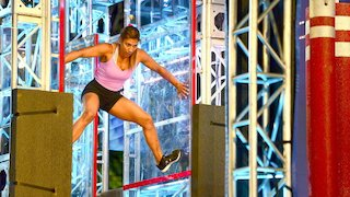 Watch American Ninja Warrior Season 10 Episode 12 - Denver City Finals Online