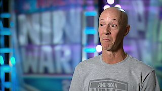 American Ninja Warrior Season 10 Episode 14