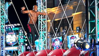 American Ninja Warrior Season 11 Episode 0