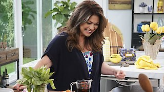 Watch Valeries Home Cooking Season 4 Episode 5 Brother Vs
