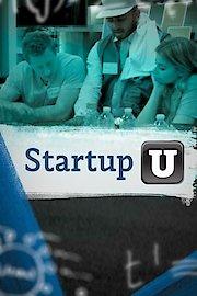 Startup U