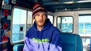Wicked Tuna: Outer Banks Season 5 Episode 1