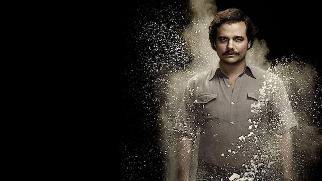 Watch Narcos Online Full Episodes All Seasons Yidio