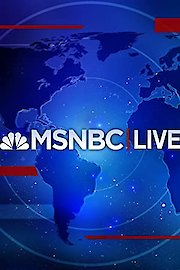 Watch CBS News Live Online - Full Episodes - All Seasons - Yidio