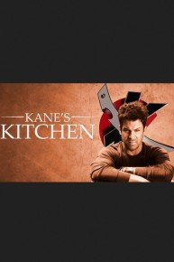 Kane's Kitchen