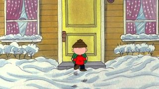Watch A Charlie Brown Christmas Season 1 Episode 1 - A Charlie Brown Chri... Online