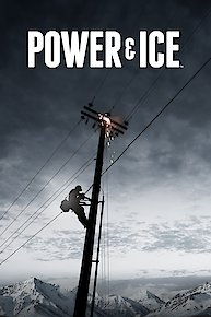 Power and Ice