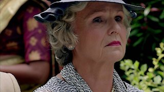 Indian Summers Season 2 Episode 10