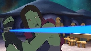 Watch Marvel's Guardians of the Galaxy Season 3 Episode 7 - Sisters Are Doing it...Online