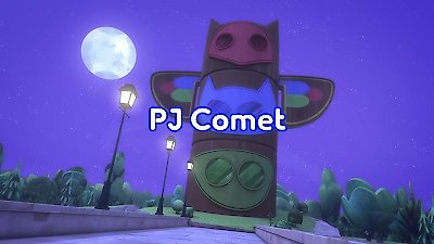 Watch PJ Masks Online - Full Episodes - All Seasons - Yidio