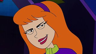 Be Cool Scooby-Doo! Season 2 Episode 26