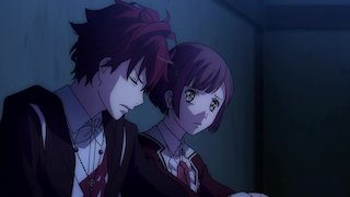 Dance with Devils Season 1 Episode 9