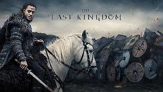 Watch The Last Kingdom Season 2 Episode 1 - Episode 1 Online Now