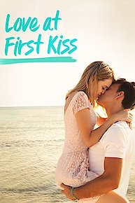 Love at First Kiss