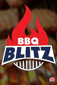BBQ Blitz