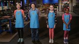 Watch Chopped Junior - Casting: Boared Silly Online