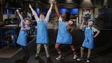 Watch Chopped Junior - Casting: Summer Sizzle Online