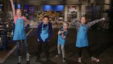 Watch Chopped Junior - Casting: The Big Stink Online