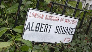 EastEnders Season 2 Episode 3