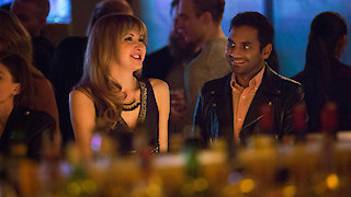 Master of None Season 1 Episode 3