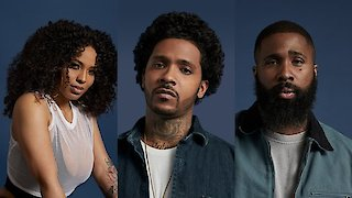 Black Ink Crew: Chicago Season 4 Episode 2