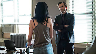 Watch Marvel's Jessica Jones Season 1 Episode 10 - AKA 1000 Cuts Online