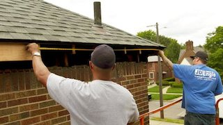 Watch This Old House Season 34 Episode 21 - Detroit: Fixing the ... Online
