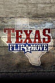 Texas Flip N' Move