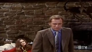 Watch Ironside Season 3 Episode 25 - Little Dog Gone Online