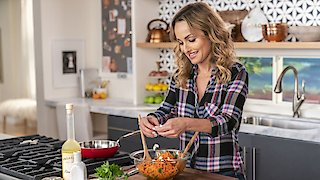 Giada\'s Holiday Handbook Season 5 Episode 1