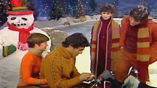 Watch Christmas Through the Decades Online - Full Episodes of Season