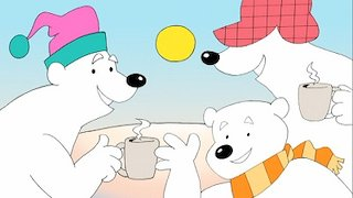 Watch Schoolhouse Rock! Season 4 Episode 10 - Report from the Nort... Online